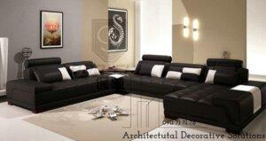sofa-phong-khach-gia-re-419n
