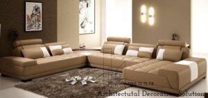 sofa-phong-khach-gia-re-420n