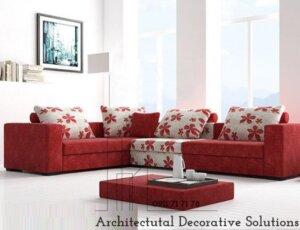 sofa-phong-khach-gia-re-421n