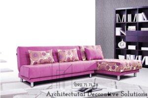 sofa-phong-khach-gia-re-422n