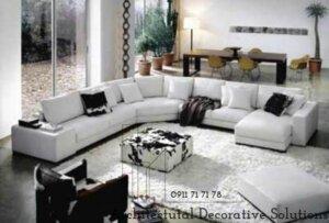 sofa-phong-khach-gia-re-431n