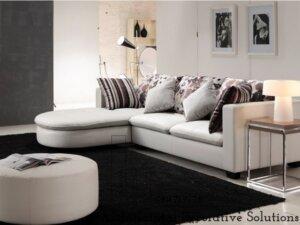 sofa-phong-khach-gia-re-432n
