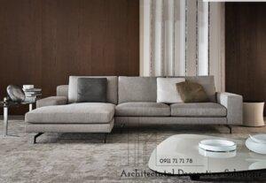 sofa-phong-khach-gia-re-437n