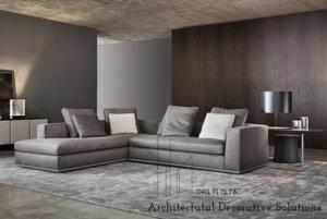 sofa-phong-khach-gia-re-440n-045077a9-907a-4fde-9cf0-43053928c694