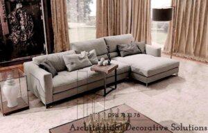 sofa-phong-khach-gia-re-453n