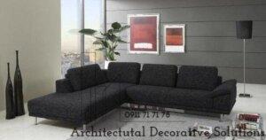 sofa-phong-khach-gia-re367n