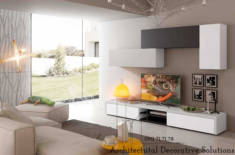 ke-tivi-gia-re-021n