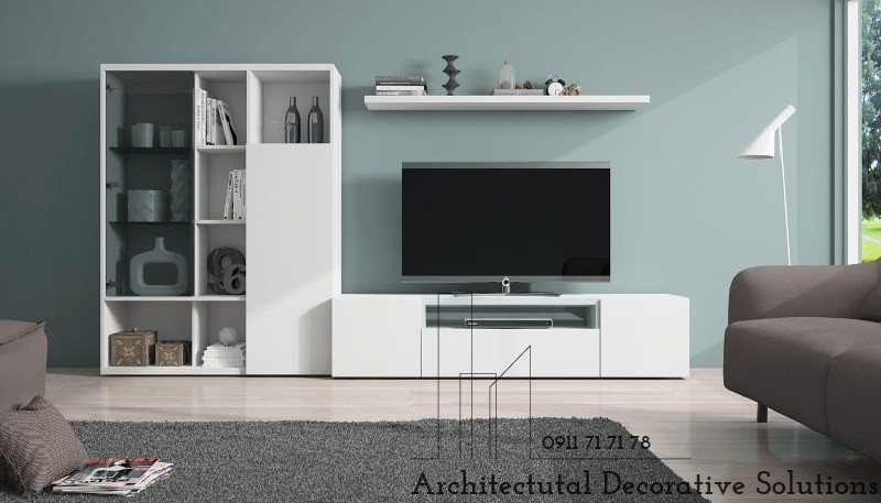 ke-tivi-gia-re-036n