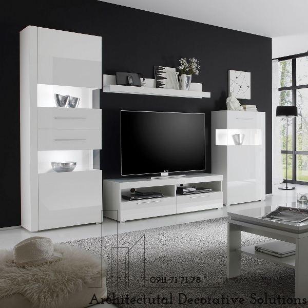 ke-tivi-gia-re-038n