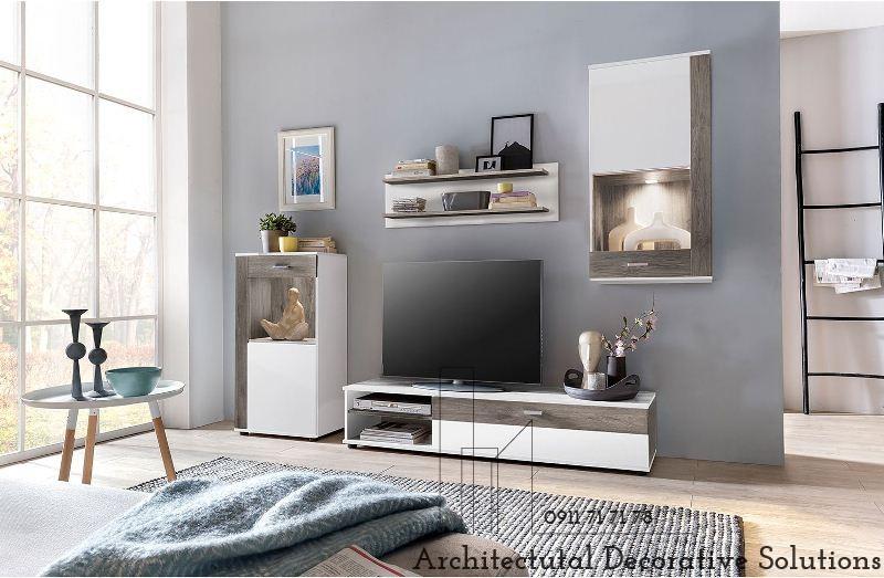 ke-tivi-gia-re-042n