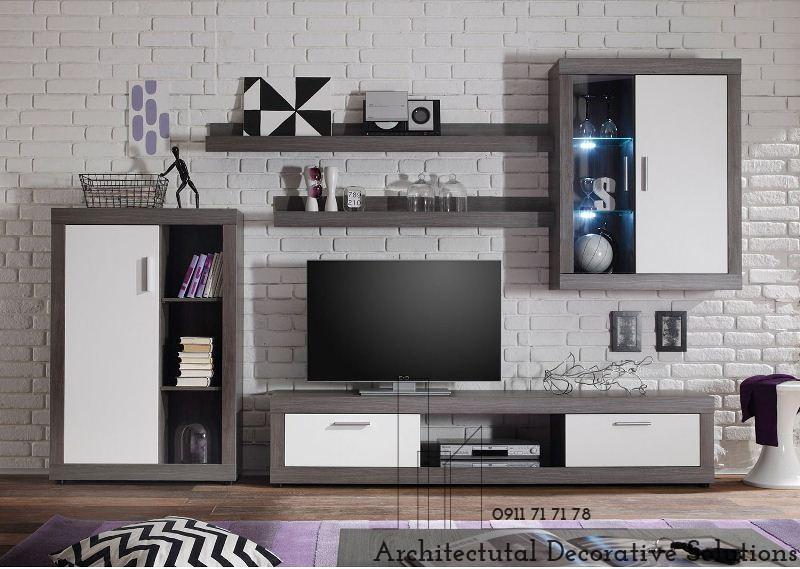 ke-tivi-gia-re-043n