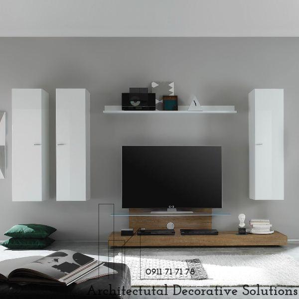 ke-tivi-gia-re-049n