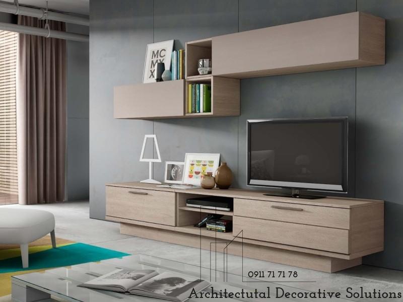 ke-tivi-gia-re-094n