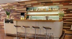 quay-bar-gia-re-001n
