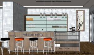 quay-bar-gia-re-003n
