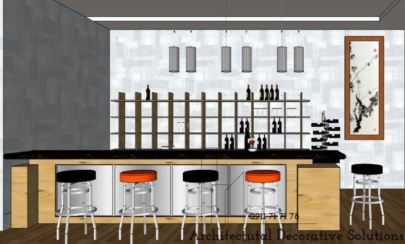 quay-bar-gia-re-012n
