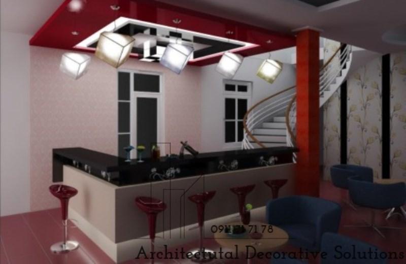 quay-bar-gia-re-037n
