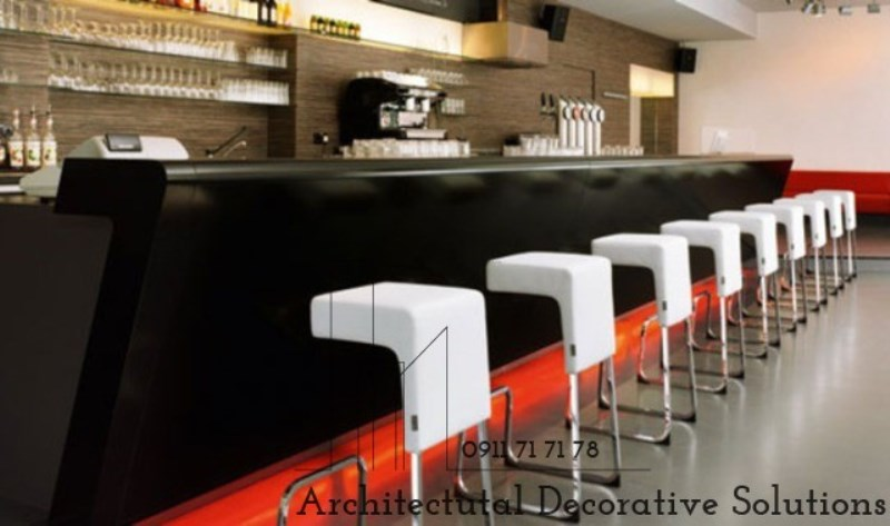 quay-bar-gia-re-073n