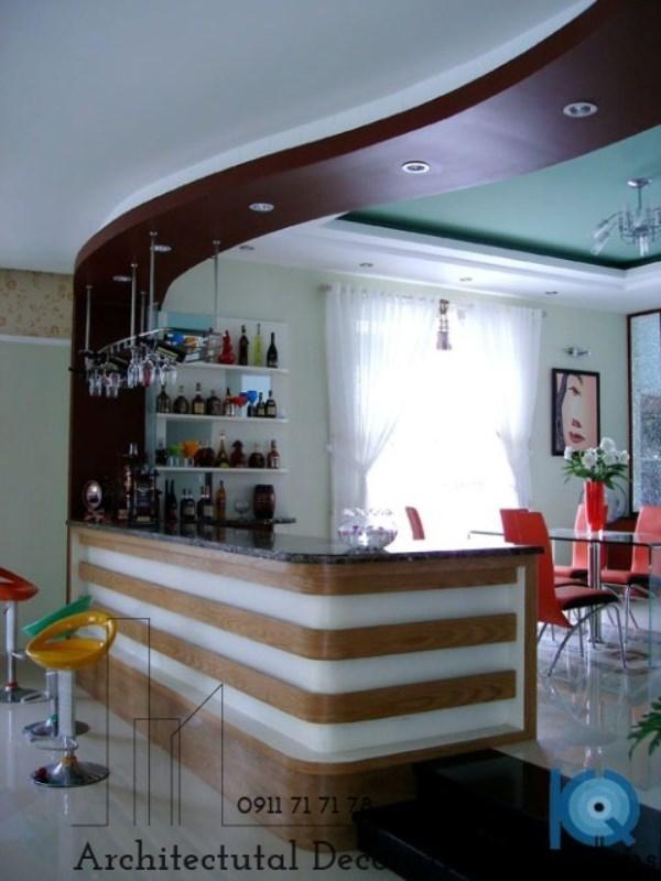 quay-bar-gia-re-090n