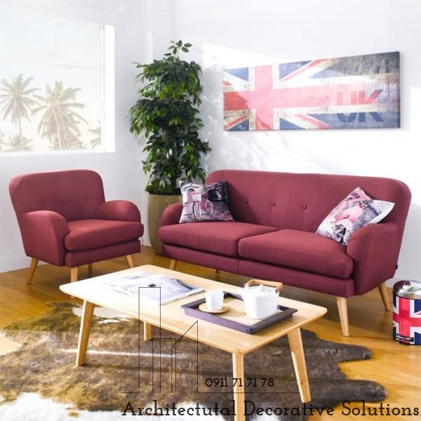 bo-tri-sofa-cho-phong-nho-3