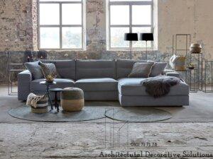 ghe-salon-1187n