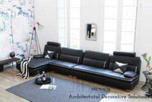 ghe-sofa-goc-803n