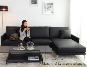 ghe-sofa-goc-807n