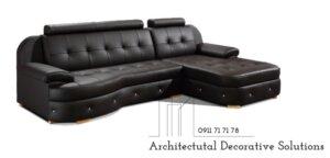 ghe-sofa-goc-811n