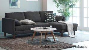 ghe-sofa-goc-812n
