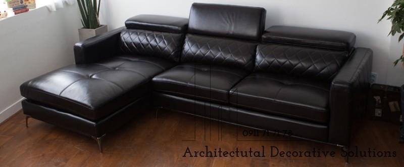 ghe-sofa-goc-814n-2