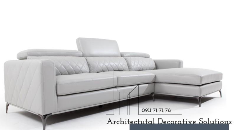ghe-sofa-goc-814n