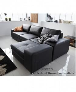 ghe-sofa-goc-815n-1