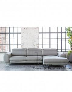 ghe-sofa-goc-816n