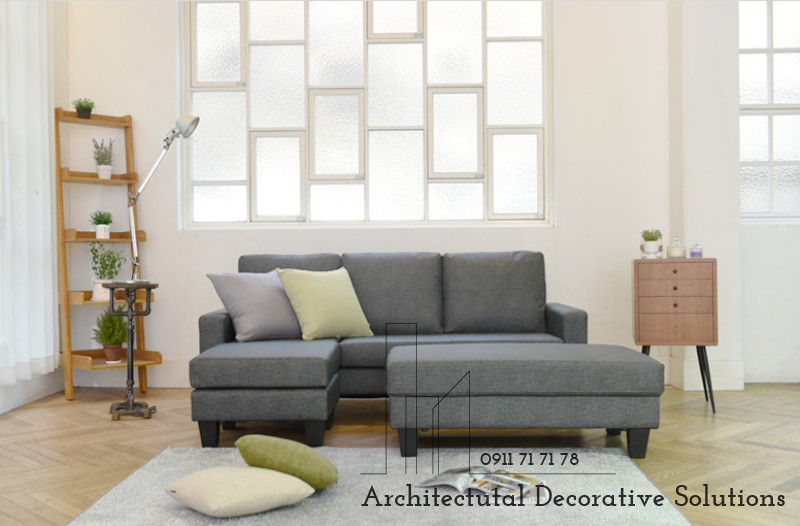 ghe-sofa-goc-818n-1