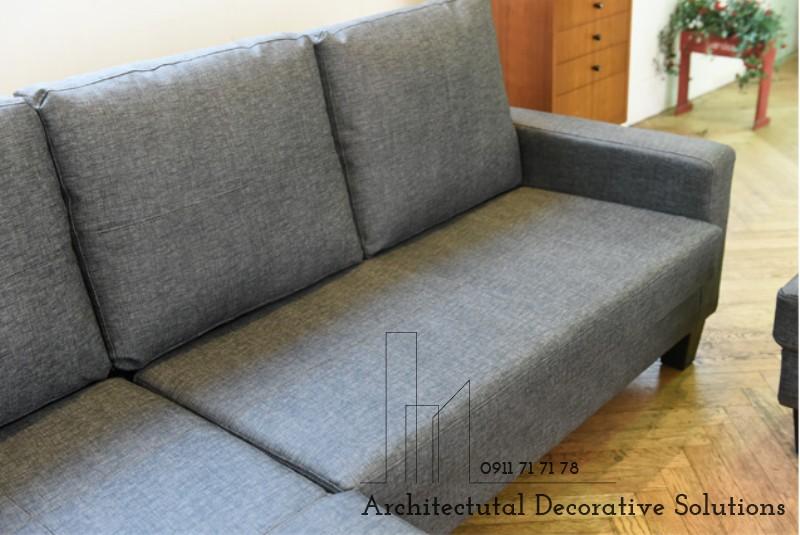 ghe-sofa-goc-818n-2