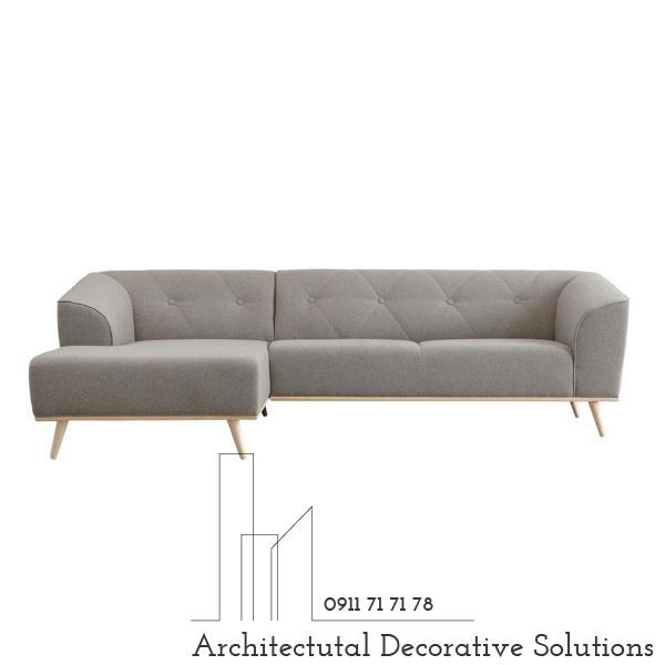 ghe-sofa-goc-821n-1