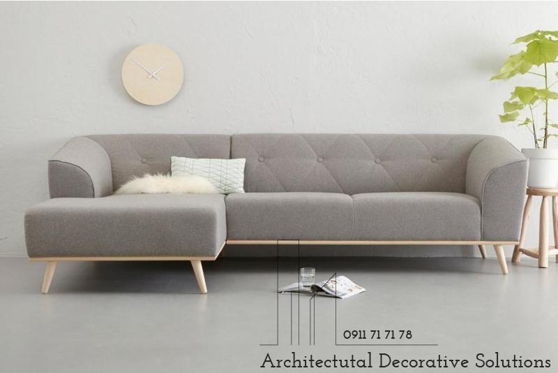 ghe-sofa-goc-821n
