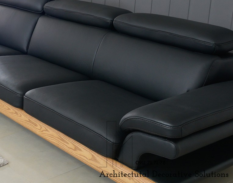 ghe-sofa-goc-822n-1