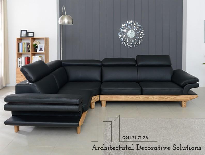 ghe-sofa-goc-822n