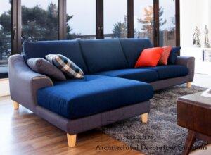 ghe-sofa-goc-823n