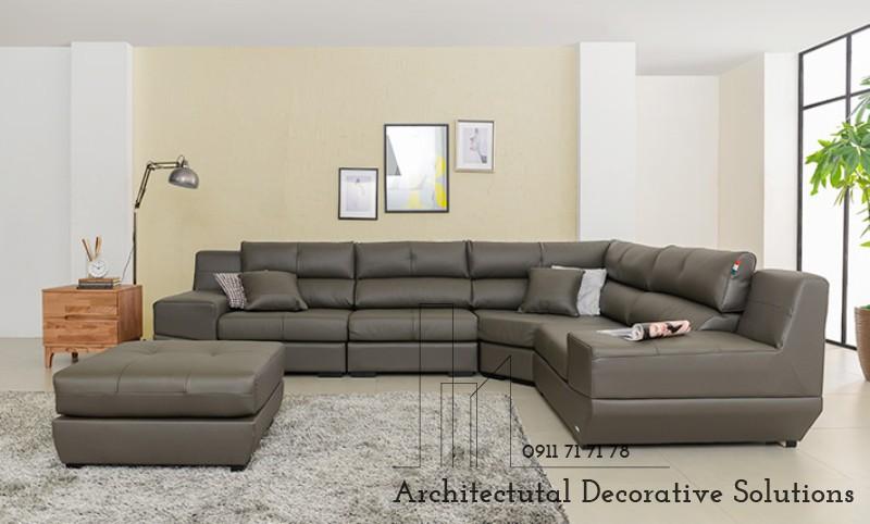 ghe-sofa-goc-825n-1