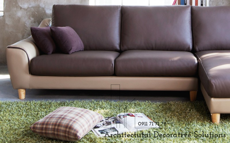 ghe-sofa-goc-827n-1