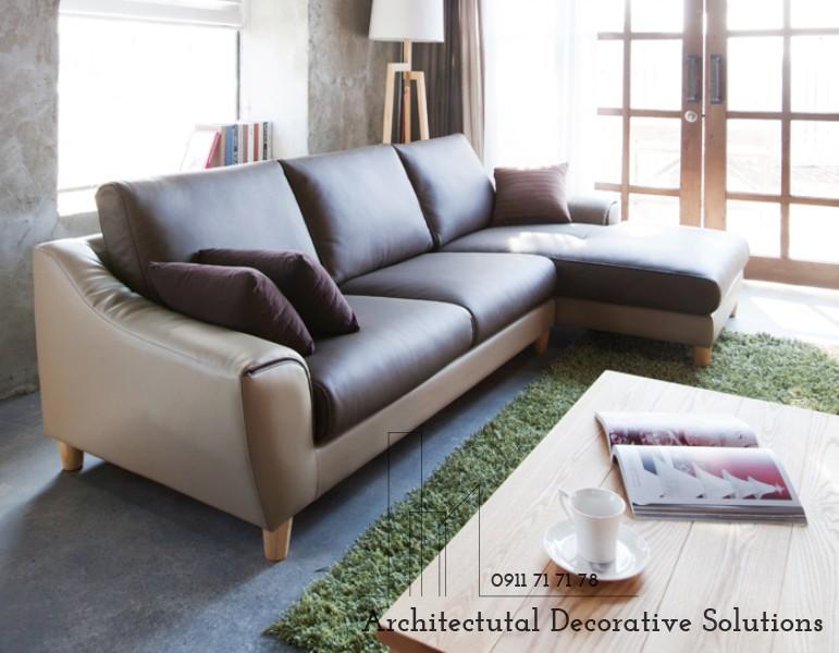 ghe-sofa-goc-827n-2