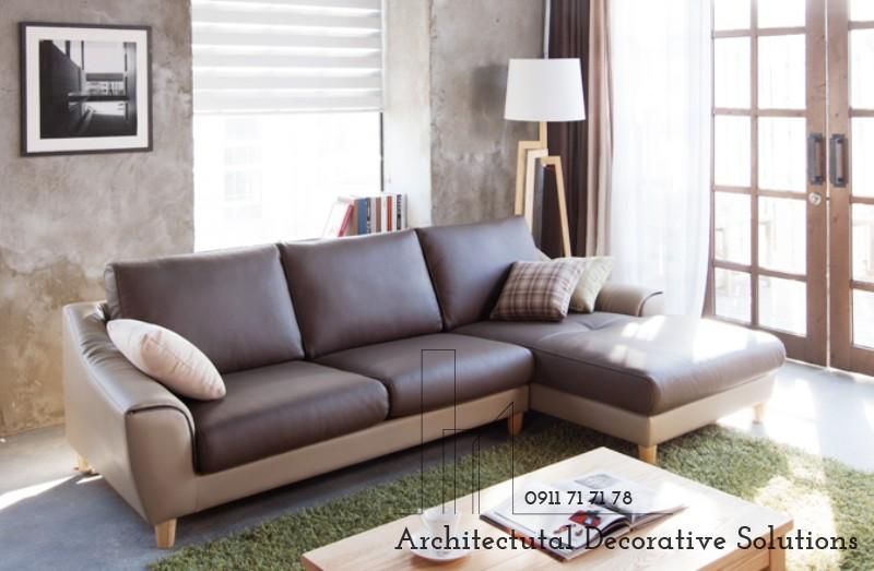 ghe-sofa-goc-827n
