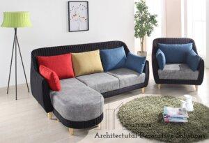 ghe-sofa-goc-828n