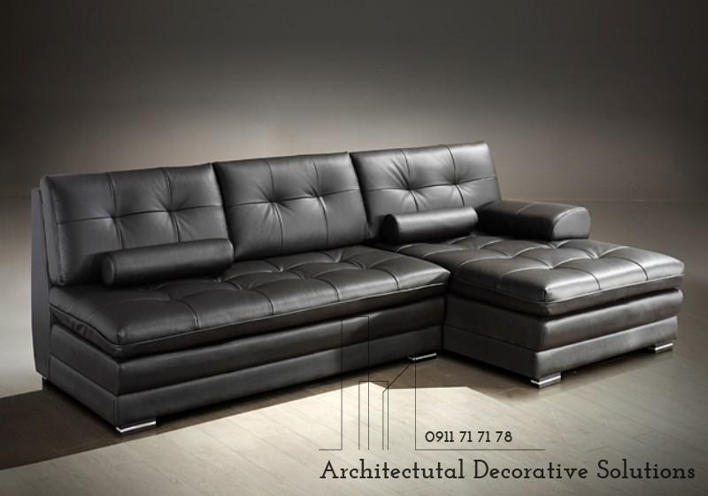 ghe-sofa-goc-830n