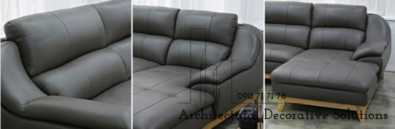ghe-sofa-goc-833n-1
