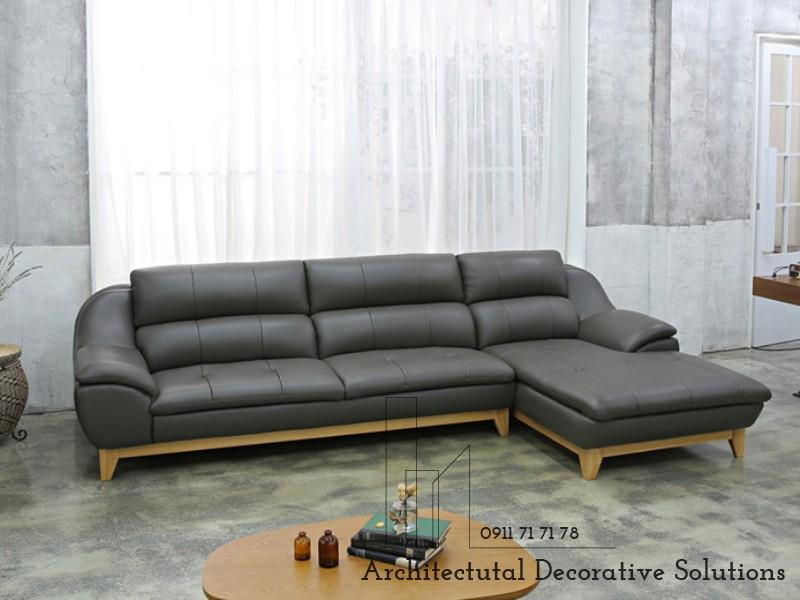 ghe-sofa-goc-833n