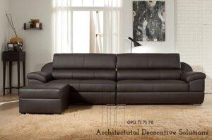 ghe-sofa-goc-834n