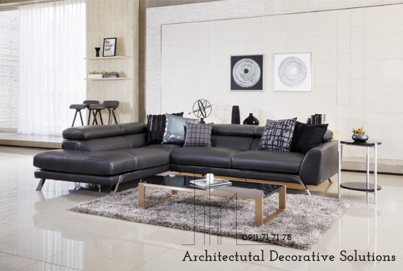 ghe-sofa-goc-835n-1